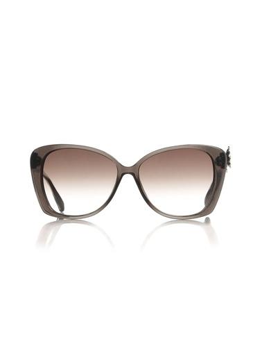 Güneş Gözlüğü-Marc Jacobs